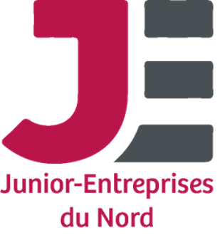 Logo Junior Nord