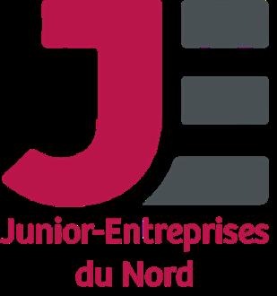 Logo Junior Nord