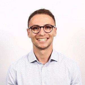 Maxime Gatineau
