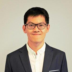 Thomas Phan