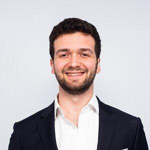 Julien Sabot
