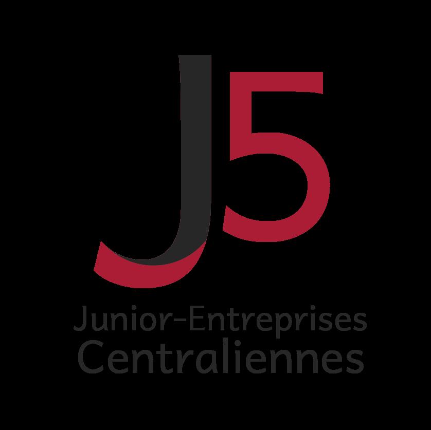 Logo J5