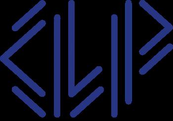 Logo de Centrale Lille Projets