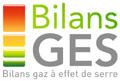Bilan GES logo
