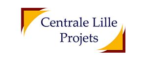 Centrale Lille Projets - Meilleure Junior-Entreprise 2013